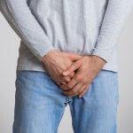 Cenforce 200 voor Erectie? Onderzoek + 7 Alternatieven