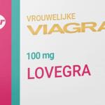 Lovegra Voor Mannen? Onderzoek + 3 Alternatieven Voor Mannen
