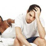 10 Ultieme Seks Tips voor Mannen Met Erectieproblemen