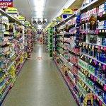 Kun je Viagra Kopen bij de Kruidvat of Etos? + Alternatieven