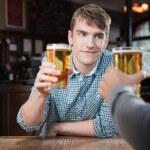 Hoe Alcohol tot Erectieproblemen Leidt + 6 Gouden Erectie Tips
