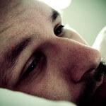 5 Vervelende Nadelen van Vimax Pillen + Hoe Het Werkt