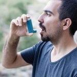 Kan Astma Erectiestoornis Veroorzaken? Onderzoek + 4 Andere Mogelijke Oorzaken