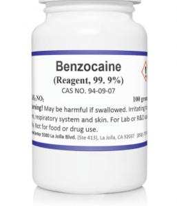 benzo3