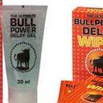 Waarom Je van Bull Power Niet Meer Controle Krijgt
