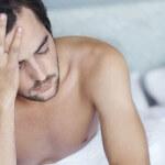 5 Seks Tips voor Erectieproblemen: Vanavond Resultaat