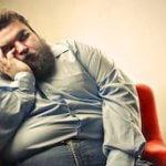Erectiestoornis door Overgewicht? Oorzaken + 5 Beste Voedingstips