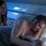 5 Tips om Impotentie door Porno op te Lossen + Cijfers