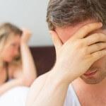 Wat Impotentie Betekent + 10 Oorzaken en 3 Bewezen Tips