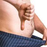 4 Medicijnen die Erectieproblemen Kunnen Veroorzaken + 3 Oplossingen