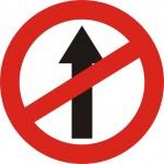 4 Redenen Waarom Libido Plus Niet aan te Raden Is