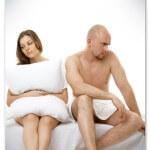 Viagra Kopen? Let Op deze 12 Vervelende Bijwerkingen + Werking