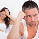 6 Redenen Waarom Je Géén Promescent Moet Kopen