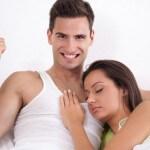 Vanavond Je Orgasme Uitstellen? 9 Tips Bij Snel Klaarkomen