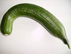 penisprothese6