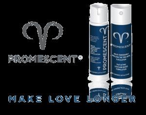 promescent2