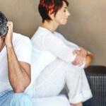 5 Psychologische Oorzaken van Impotentie + 3 Oplossingen