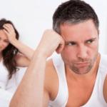 Werken Sensamax Erectiepillen om een Erectie te krijgen? 4 Ervaringen