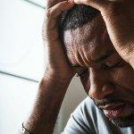 Snel Erectiestoornis Genezen? 7 Effectieve Oplossingen