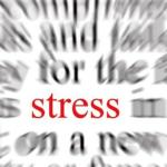 Erectieproblemen Door Stress? 4 Erectie Tips voor Stress Verminderen